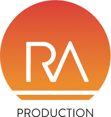 ra-production